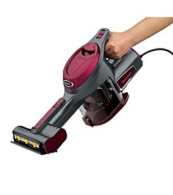 Shark HV292 Handheld Corded Rocket Vacuum