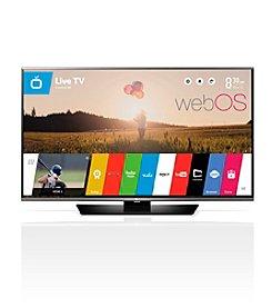 LG Electronics 40