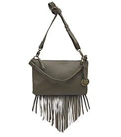 Lucky Brand® Bailey Convertible Crossbody