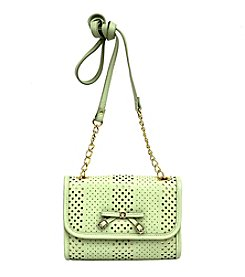 Jessica Simpson Paige Mini Flap Crossbody