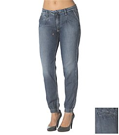 Silver® Jeans Pajama Jean