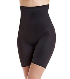 Naomi & Nicole® Back Magic High Waist Thigh Slimmer