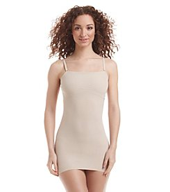 Maidenform® Light Control Sleek Smoothers Multiway Full Body Shaper