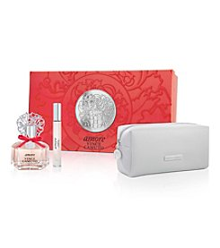 Amore Vince Camuto™ Gift Set (A $100 Value)