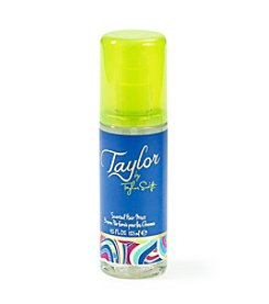 Taylor Swift™ Taylor Scented Hair Mist
