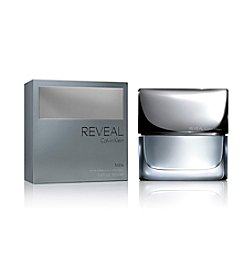 Calvin Klein REVEAL For Men Eau De Toilette