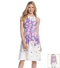 Adrianna Papell® Garden Party Dress