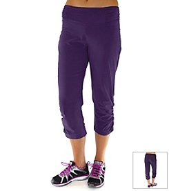Ryka® Motion Capri