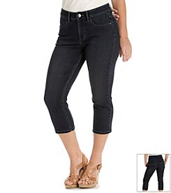 Lee platinum label® Harmony Capri