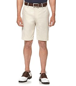 Jack Nicklaus Men's Core Technical Short
