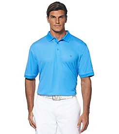 Callaway® Men's Short Sleeve Industrial Polo