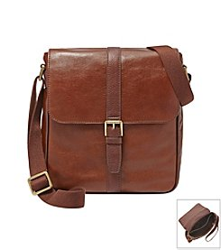 Fossil® Men's Estate Ns City Bag