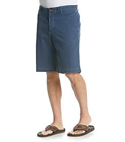 Tommy Bahama® Men's Bedford & Sons Short