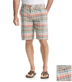 Tommy Bahama® Men's Plaid De Marmi Short