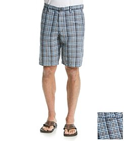 Tommy Bahama® Men's Copolla Check Short