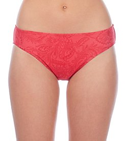 Lauren Ralph Lauren Hipster Bottom