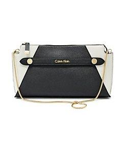 Calvin Klein Concord Clutch
