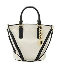 Calvin Klein Scarlett Bucket Bag