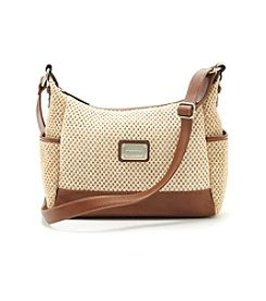Stone Mountain® Barnstable Crossbody