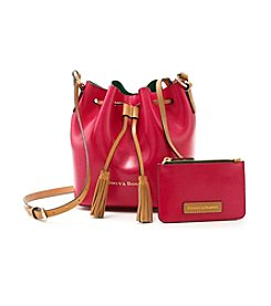 Dooney & Bourke® Sienna Crossbody