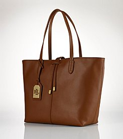 Lauren Ralph Lauren Crawley Shopper