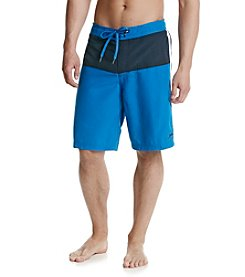 Speedo® Men's Long Bay E-Board Short