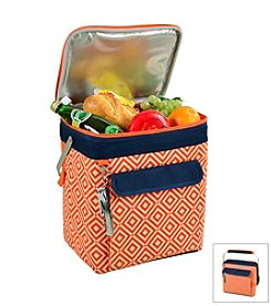Picnic at Ascot Diamond Collection Multi-Purpose Cooler