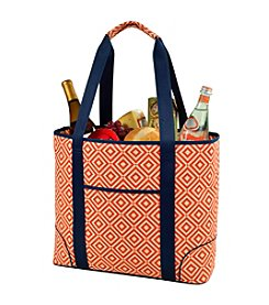 Picnic at Ascot Diamond Collection XL Insulated Tote