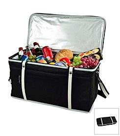 Picnic at Ascot Bold Large Cooler