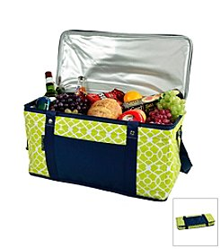 Picnic at Ascot XL Collapsible Trunk Cooler