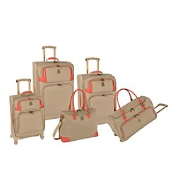 Tommy Bahama® Belle of the Beach Luggage Collection
