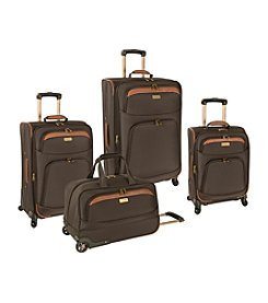 Tommy Bahama® Santorini Luggage Collection
