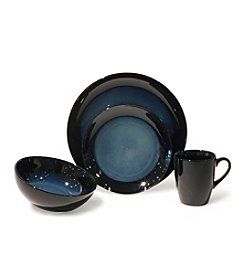 Baum Evening Tide 16-pc. Dinnerware Set