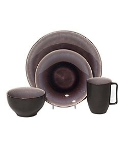 Baum Nuit 16-pc. Dinnerware Set