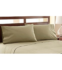 Symphony Collection 1,200-Thread Count 4-pc. Sheet Sets