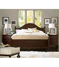 Universal Proximity Bedroom Collection