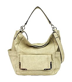 Nicole Miller New York Elena Hobo