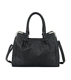 Nicole Miller New York Elena Large Satchel