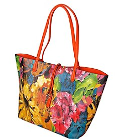 Imoshion Giada Large Reversible Tote