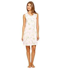 Aria® Sleeveless Night Gown