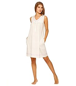 Aria® Sleeveless Night Gown