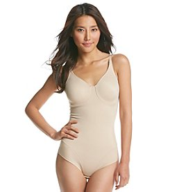 Miraclesuit® Extra Firm Control Comfort Leg Bodysuit