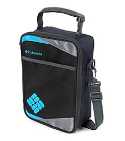 Columbia Northern Trek Navy Upright Lunch Pack