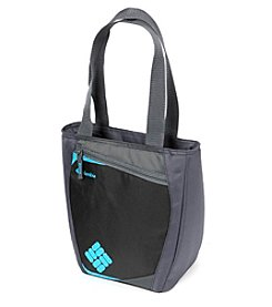 Columbia Access Navy Lunch Tote