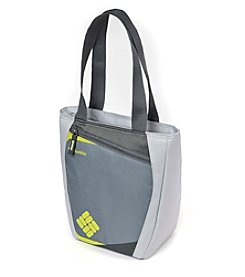 Columbia Access Grey Lunch Tote