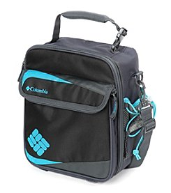 Columbia Superior Summit Navy Expandable Lunch Pack