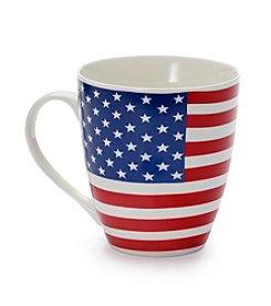 Pfaltzgraff® Americana Mug