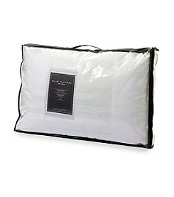Elie Tahari Luxe™ 500-Thread Count Egyptian Cotton Down-Alternative Pillow