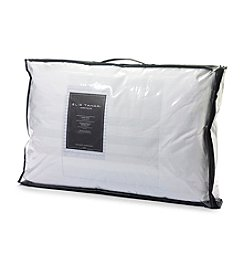 Elie Tahari 500-Thread Count Egyptian Cotton Down Pillow