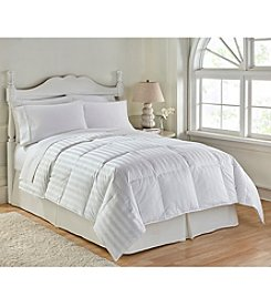 Elie Tahari 500-Thread Count Down Comforter